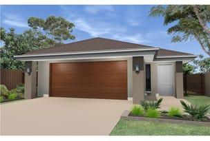 5A Elizabeth Street, North Mackay, Qld 4740