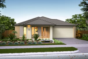 Lot 80 Alannia Way, Traralgon, Vic 3844