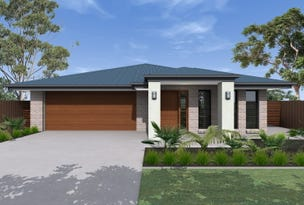 Lot 561 Apprasia, Googong, NSW 2620