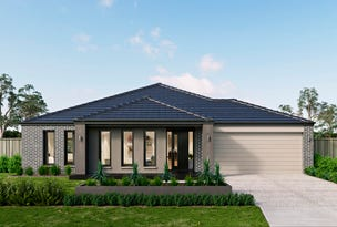 Lot 10 Burrnett Court, Heyfield, Vic 3858