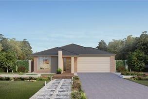 159 Warnervale Road, Hamlyn Terrace, NSW 2259