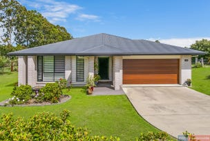 99 Musgraves Road, North Casino, NSW 2470
