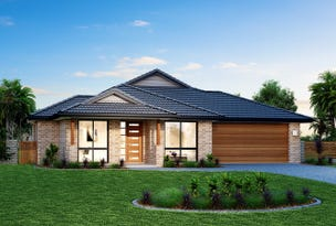 lot, . Address Upon Request, Throsby, ACT 2914