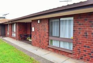 2/393 Regency Road, Prospect, SA 5082