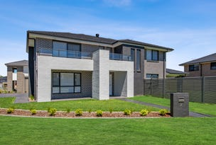 Lot 132 Mistview Circuit, Forresters Beach, NSW 2260
