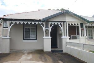 6 Farquhar Street, The Junction, NSW 2291