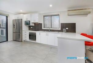 1A Kipling Drive, Colyton, NSW 2760
