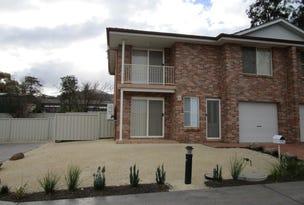 11/27 White Street, Tamworth, NSW 2340
