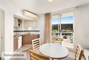 246/51-54 The Esplanade, Ettalong Beach, NSW 2257