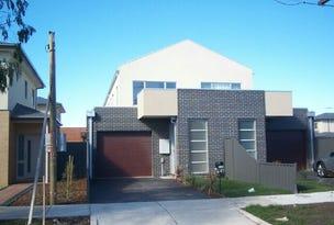 7/23 Soudan Street, West Footscray, Vic 3012