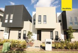 82 Fairbank Drive, Gledswood Hills, NSW 2557