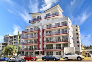 27/39-41 Gidley Street, St Marys, NSW 2760