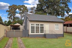6 King Street, St Marys, NSW 2760