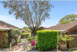 6-12 View Street, Woollahra, NSW 2025