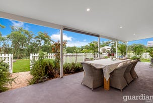 4 Appleberry Close, Glenorie, NSW 2157