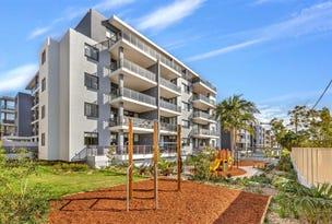 12/33 Veron Street, Wentworthville, NSW 2145