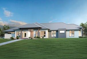 Lot 13 Pearl Circuit, Valla, NSW 2448