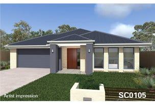 Lot 12 Glen Close, Macksville, NSW 2447