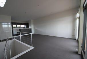 401/54 Mallett street, Camperdown, NSW 2050