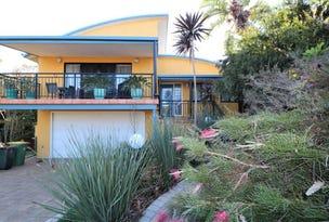 23 ANDREW STREET, Lake Munmorah, NSW 2259