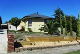 1/21 Chalcot Drive, Endeavour Hills, Vic 3802