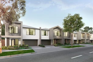 Lot 418 Angul Parade ( Deanside Village), Deanside, Vic 3336