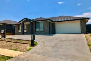 Lot 104 Cookes Road, Armidale, NSW 2350