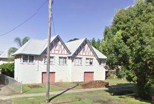 4/153 Magellan Street, Lismore, NSW 2480