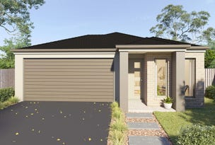 LOT 269 SHOALHAVEN ESTATE/TITLED NOW !, Cowes, Vic 3922