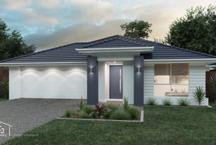 Lot 3 Harvest Street, Bald Hills, Qld 4036