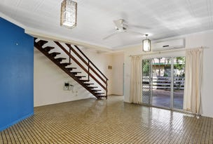 2/33 Easther Crescent, Coconut Grove, NT 0810