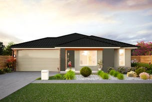 LOT 849 Beartooth Dr, Delacombe, Vic 3356