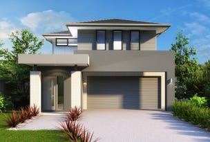 Lot 328 Heidelberg Street, East Brisbane, Qld 4169