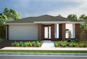Lot 220 King Parrot Boulevard (Ferntree Ridge), Drouin, Vic 3818