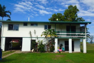 70 Taylor St, Tully Heads, Qld 4854