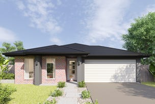 LOT 412 RING TAIL LANE/BUILD NOW TITLED, Longwarry, Vic 3816