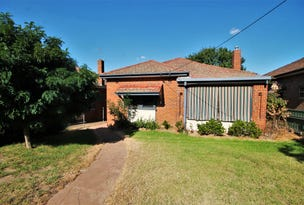 38 Yass Street, Young, NSW 2594