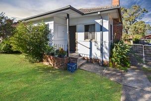 67 Hector Street, Sefton, NSW 2162