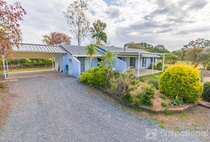 46 Bell Road, Glass House Mountains, Qld 4518