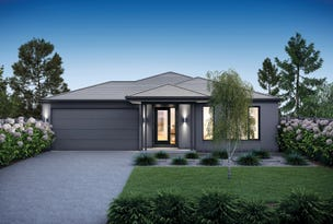 Lot 326 Brisbane Road (Coridale), Lara, Vic 3212