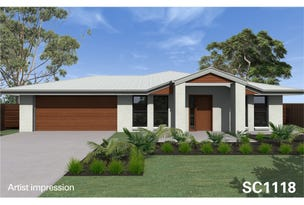 Lot 3 Windsor Street, Woodford, Qld 4514