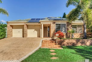 27 Accolade Place, Carseldine, Qld 4034