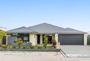 18 Belfry Way, Wattle Grove, WA 6107