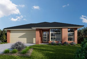 Lot 160 Carolina Estate, Deanside, Vic 3336