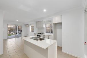 6A Archibald Street, Port Macquarie, NSW 2444