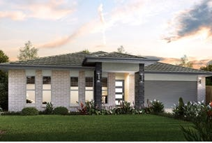 Lot 106 Cookes Road, 'Cookes Hill Estate', Armidale, NSW 2350