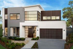 Lot 102 Ernesta Place, Bella Vista, NSW 2153