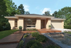 Lot 162 Yakoa Natya Avenue, Echuca, Vic 3564