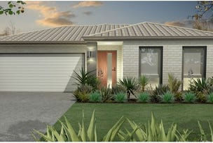 Lot 4129 Banbury Road, Rockbank, Vic 3335