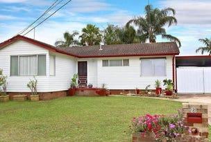 28 Saidor Road, Whalan, NSW 2770